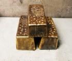 Roban 8.5 millones de dólares en oro de mina en Sinaloa