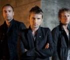 Muse revela por qué 'Drones' es el mejor disco que ha hecho hasta ahora