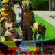 """La muerte llega en cámara lenta en el video de Panda Bear para """"Tropic of Cancer"""""""