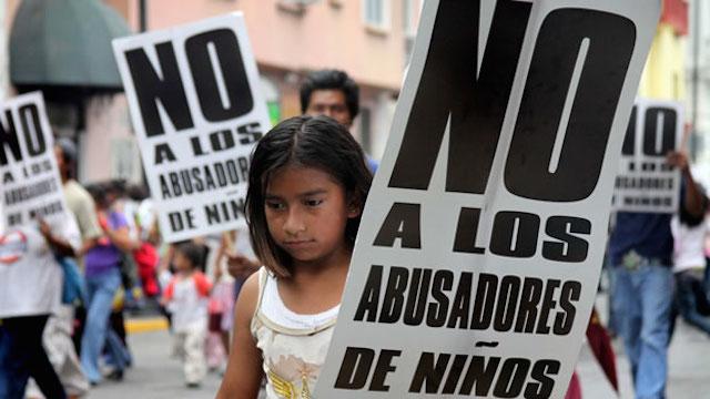 protestas-por-abuso-de-menores_1