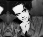 13 datos y un playlist sobre Robert Smith de The Cure