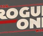 Revelan nuevos detalles y teaser sobre Star Wars: Rogue One