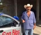 """Gober de Nayarit donó carro para concurso, dice alcalde que """"robó poquito"""""""
