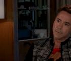 Entrevistador hace enojar a Robert Downey Jr y él no lo va a aguantar