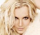 """Escucha la colaboración de Britney Spears y Giorgio Moroder: """"Tom's Diner"""""""