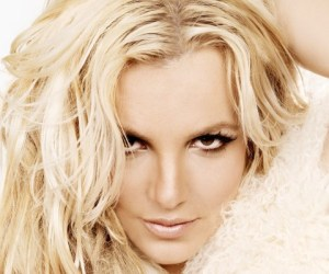 spears10