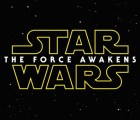 El trailer de Star Wars: The Force Awakens... doblado por niños
