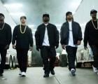 """Nuevo trailer de """"Straight Outta Compton"""""""