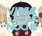 Video de Media Noche: Everything's Fine