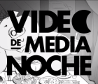 Video de Media Noche: God Bless My Queen Mother