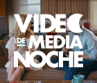 Video de Media Noche: Texting Hat