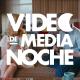 Video de Media Noche: Texting Hat