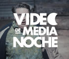 Video de Media Noche: U.F.Oh Yeah