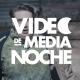 Video de Media Noche: U.F.Oh Yeah