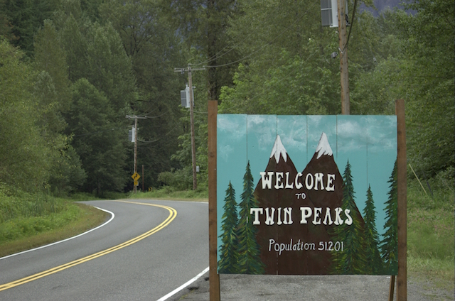 welcome_to_tp_