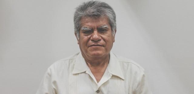 Historia de hombre que creó app para rescatar idioma mixteco