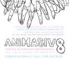 ¡Preparen la pupila! Ya viene el festival Animasivo 2015