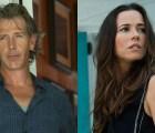 Secretos de familia: la entrevista con los protagonistas de Bloodline