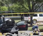 El Estado Islámico se atribuyó el ataque en Texas