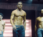 "Nuevo trailer de ""Magic Mike XXL"""
