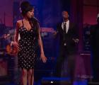 Los 20 debuts musicales del programa de David Letterman para recordar