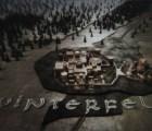 Game of Thrones al estilo de Google Maps