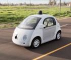 Así funcionan los autos de Google que se manejan solos