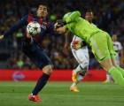 Revive las mejores jugadas del Barcelona vs Bayern Munich