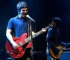 Un Sopibecario, un concierto cancelado y Noel Gallagher