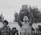Adéntrate a un gueto post apocalíptico en el nuevo video de Vince Staples