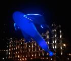 El FILUX 2015 de la Ciudad de México, en imágenes