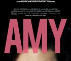 "Primer trailer oficial del documental ""Amy"""