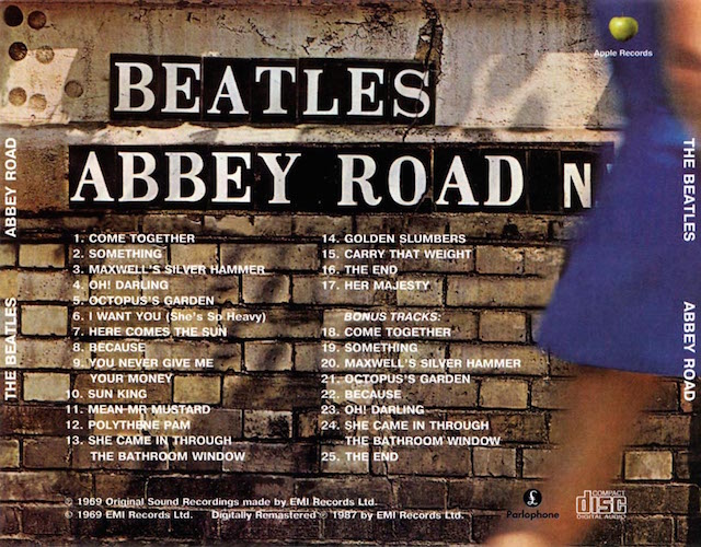 beat_abbyroad2