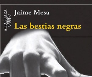 bestia_negra_jm_