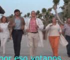 El peor spot de una campaña electoral (y no, no es mexicano)