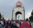 En Michoacán, CNTE no permitirá ascensos vía evaluación magisterial