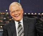 Algunos momentos más memorables del show de David Letterman