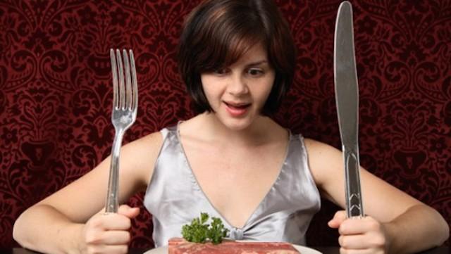 dieta_fracaso3