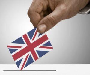 elecciones.uk2015