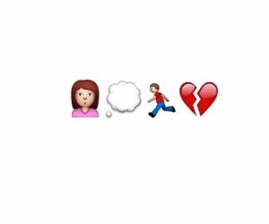 emojis_amor_d