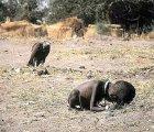 7 imágenes cuestionadas por la ética periodística