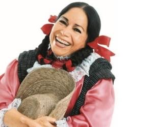 india_maria_regreso_telenovela-movil