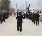 Estado Islámico asesina a 400 civiles y avanza sobre Irak