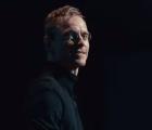 """Lanzan primer teaser trailer de """"Steve Jobs"""""""