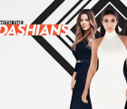 Las Kardashian en Culiacán, o algo así