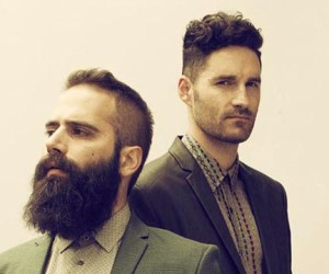 rappler-capital-cities-unabashedly-cheery-20140111
