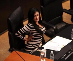 sillas senado2