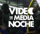 Video de Media Noche: 10 Stops Away