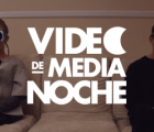 Video de Media Noche: A Farewell to Robot Arms