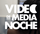 Video de Media Noche: Breathe